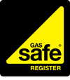 Gas Safe Register logi